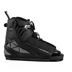 HO Sports xMAX Waterski Boot - Rear Plate