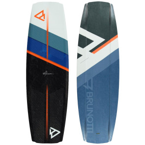 Brunotti Maintainer Hybrid Wakeboard