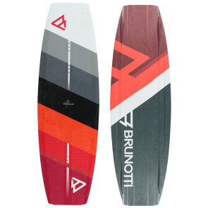 Brunotti Surveyor Boat Wakeboard