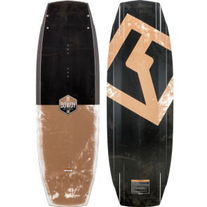 Connelly Dowdy 136 Boat Wakeboard