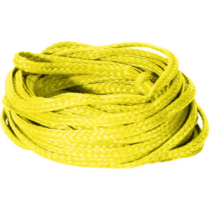 Connelly 60' 2P Value Safety Tube Rope