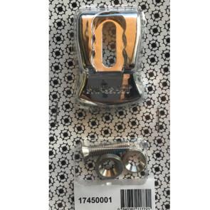 Slingshot Binding Clamp Hardware Kit - 1 Piece