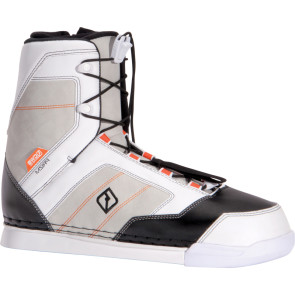 CWB Prizm Wakeboard Boot w/Walk LIner