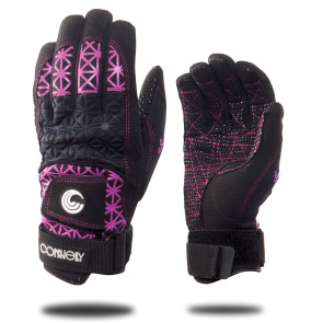 2018 Connelly SP Women's Waterski Glove