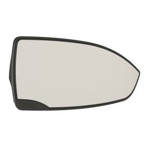 Roswell Replacement  Mirror