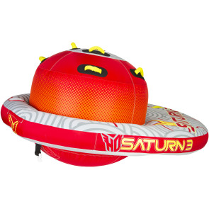 HO Sports Saturn 3 Towable Tube