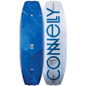 2019 Connelly Pure wakeboard