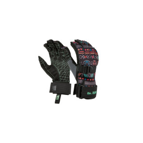 2020 Radar TRA Inside-Out Glove