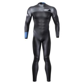 2021 HO Sports Syndicate Dry-Flex Wetsuit Fullsuit