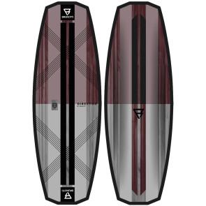 Brunotti Director Hybrid 2022 142 Hybrid Wakeboard