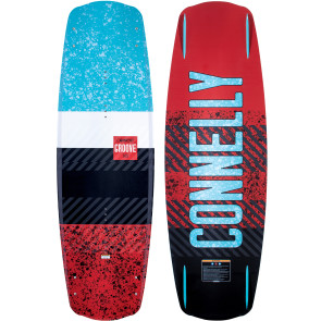 Connelly Groove 2021 Hybrid Wakeboard