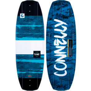 Connelly Surge Kids 125 Boat Wakeboard
