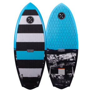 2022 Hyperlite Shim Surfer