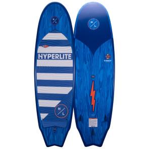 Hyperlite Landlock 5.9 #2022 Wakesurfer