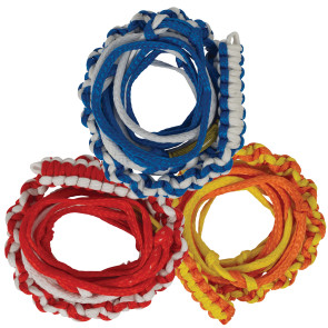 2021 Hyperlite 20' Knotted Surf Rope