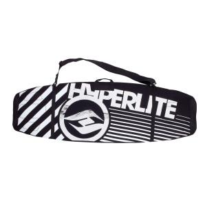 Hyperlite Wakeboard Rubber Wrap 131-144