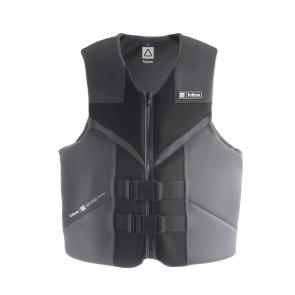 Follow Cure 50N 2021 Life Vest - Black