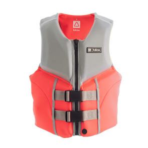 Follow Cure Ladies 50N 2021 Life Vest - Pink