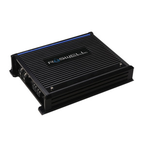 Roswell Marine Audio 600.1 Amplifier