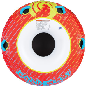 2021 Connelly Spin Cycle 1 Towable Tube