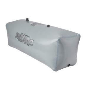 Fatsac W707 Fat Sac 750lbs/340kg Ballast Bag