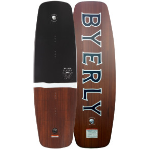 Byerly by Hyperlite Slayer Flex Cable Park Wakeboard