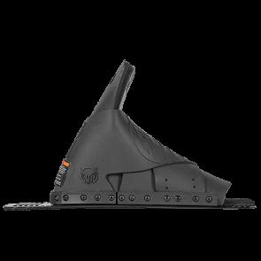 HO Sports Venom #2022 Waterski Boot - Rear Plate