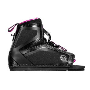 HO Sports Ladies Stance 110 #2022 Waterski Boot - Direct Connect